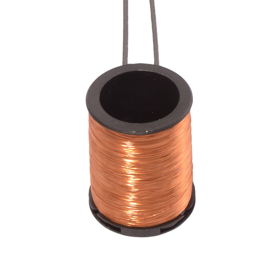 Magnetspule