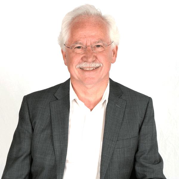 Karl Feldmaier