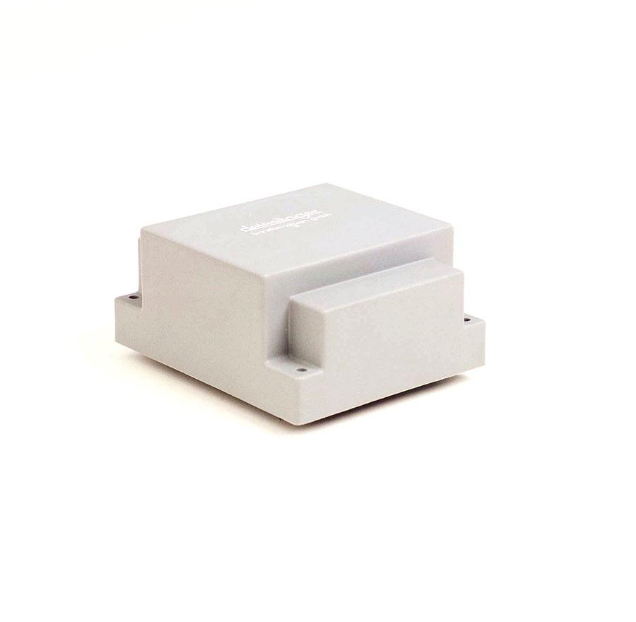 Print-Flachtransformator höherer Leistung
